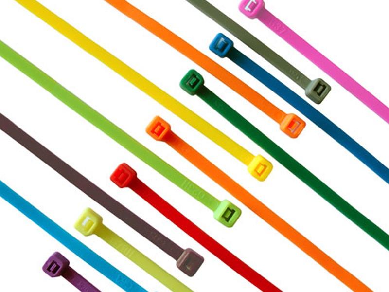 Serres-câbles